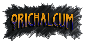 Orichalcum