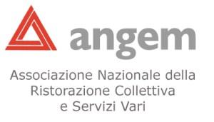 ___LOGO angem_logo