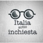 italia-sotto-inchiesta