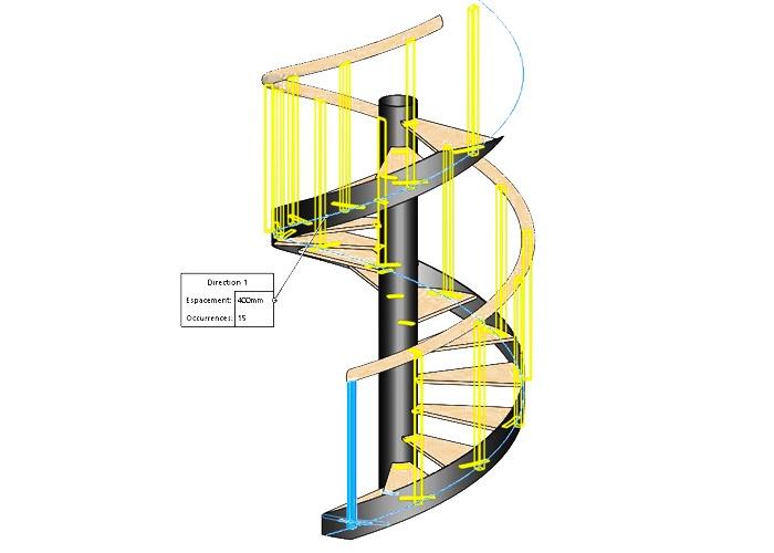 oridev_ingenierie_mecanique_escalier