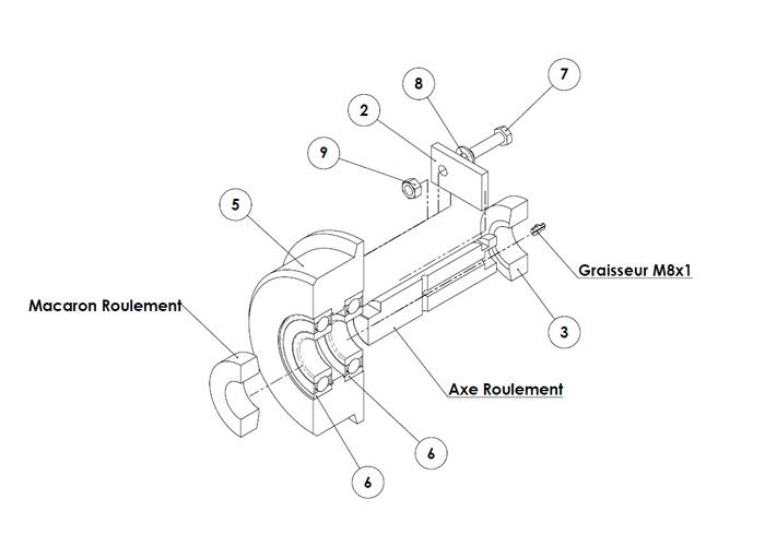 oridev_ingenierie_mecanique_plan1