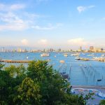 Pattaya has a lot of offer outside the pubs. Explore three places around the city for you as a nature lover!
