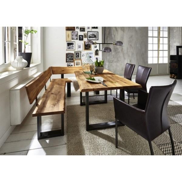 tammepuidust söögilaud, söögilaud tamm, tammelaud, täispuit söögilaud, puidust söögilaud, puidust laud, puidust lauad, puitlauad