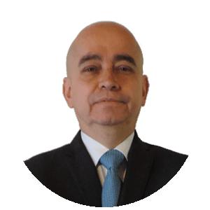 Juan Guillermo Ocampo