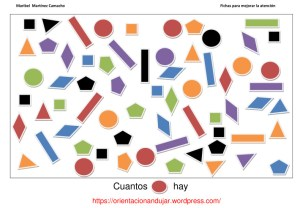 figuras-iguales-al-modelo-con-colores1