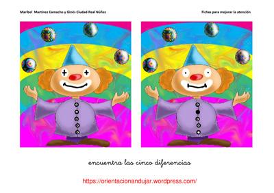 diferencias-pequenos