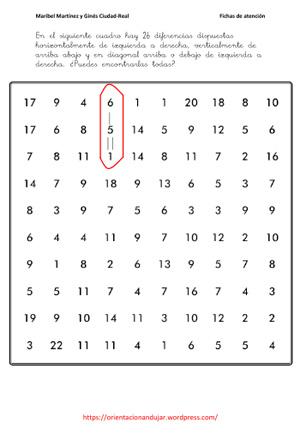 sopaletras-numerica-restas