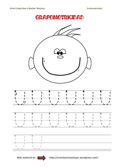 grafo-curvas-3