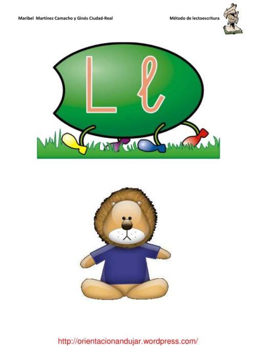lectoescritura-letra-l-1