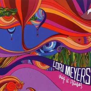 lori_meyers-viaje_de_estudios-frontal