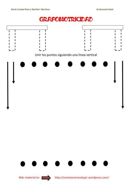 vertical-1