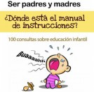 6cd39-ser_padres_manual-500x495