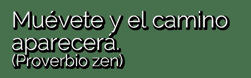 IMG2_orienta