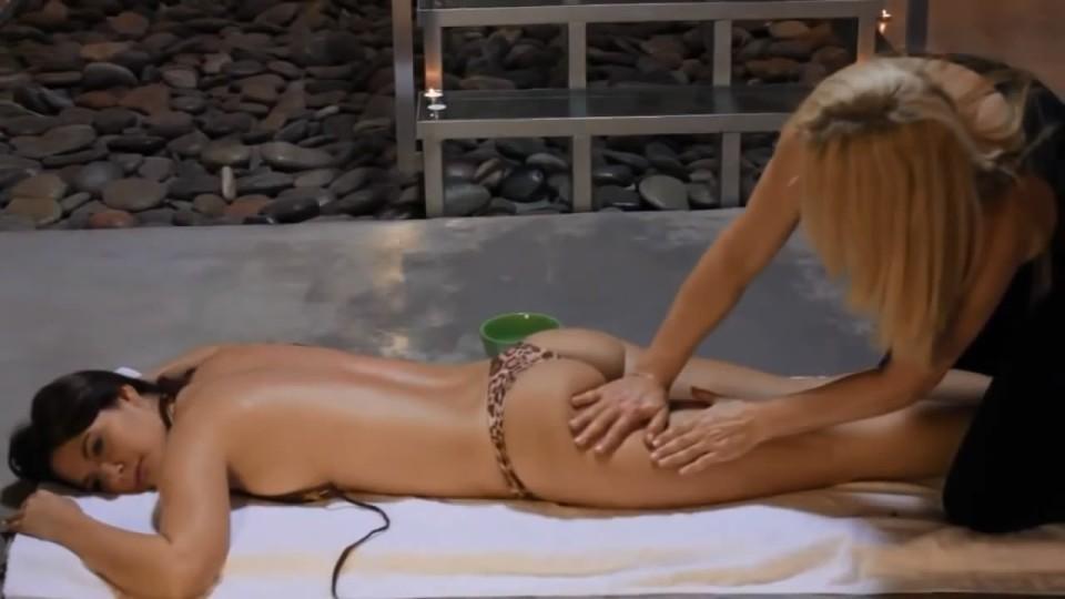 relax-erotic-massage