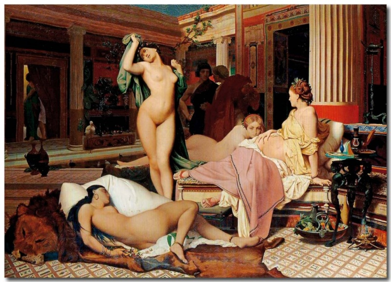 tantra-women-picture