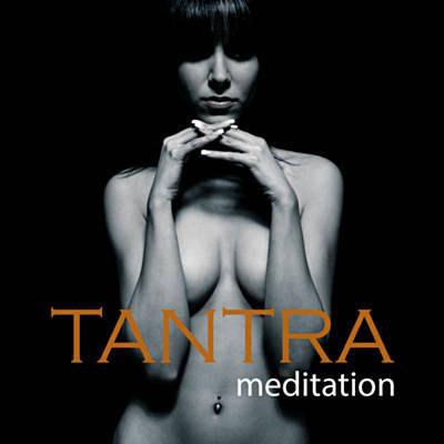 tantra-meditation-girl