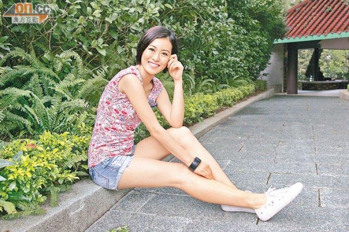 https://i2.wp.com/orientaldaily.on.cc/cnt/entertainment/20120223/photo/0223-00282-043b1.jpg?resize=694%2C462