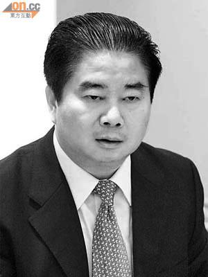 禹洲發債15億反應佳 - 東方日報