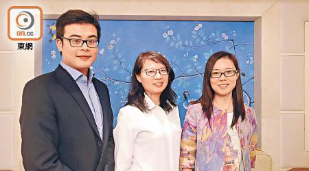 中國新城鎮擬攻教育醫療 - 東方日報