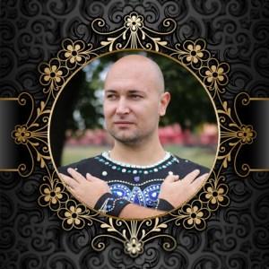 Vjekoslav Didović