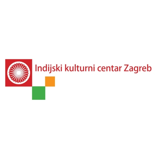 IKCZ logo-square