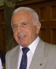 Mazhar Shukri Krasniqi