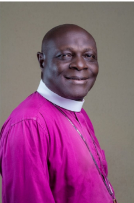 Stop Living Fake Lives, Bishop Tells Nigerians