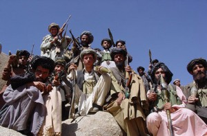 taliban-back