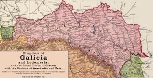 Galicia_1897_1