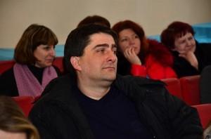 Vladimir Rybak