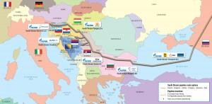 map_u_potok_eng_fin
