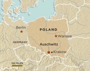 map-of-auschwitz-366