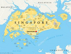 stock-vector-singapore-island-political-map-with-capital-singapore-national-borders-and-important-cities-349200107