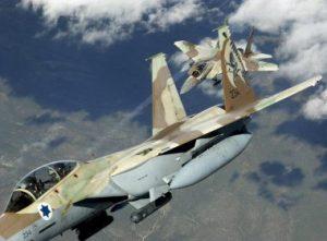 Israël va-t-il lancer une attaque contre l'Iran ?