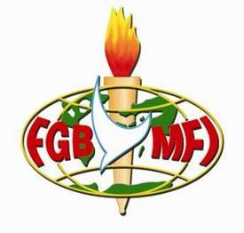 Full Gospel Business Men's Fellowship International (fgbmfi), Agboju Chapter, Zone B, Says Its Programmes Now Hold Online In Compliance With The Preventive Measures Against Covid 19 Pandemic. The