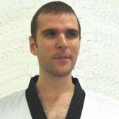 Sérgio Möller