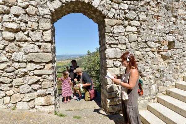 Orienteering_Lugnano_VIT3579_small