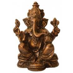 Hinduistische Figuren