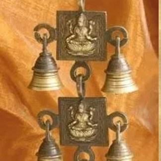 Glockengeläute