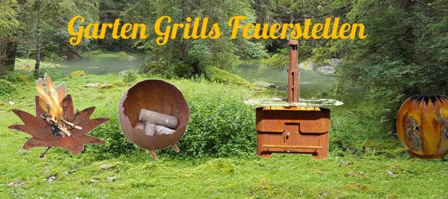 Gartenslider 1 900x400 - Mystisches Ambiente für Dich und Dein Zuhause