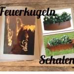 Katalog19 - Kataloge zum Stöbern