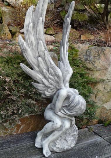 Engel Athene3 - Engel Athene