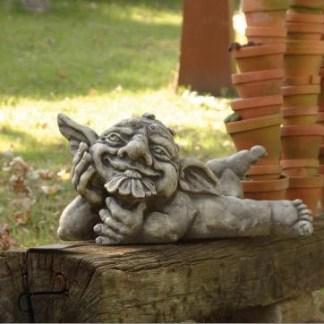Troll Tyr