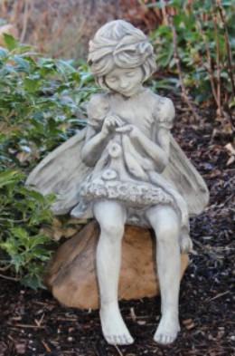 Flower Fairy Rainfarn2
