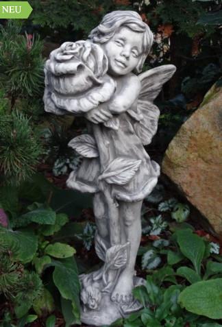 Flower Fairy Rose2