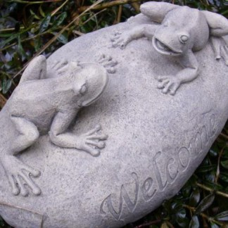 Frogstone