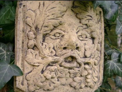 Relief Greenman Blower2