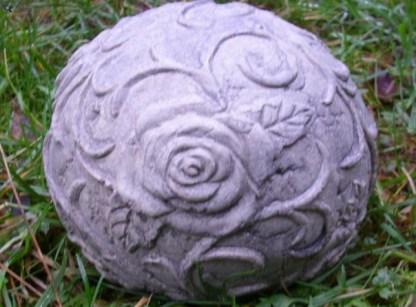 Rosenkugel klein2
