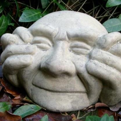 Stein Headache