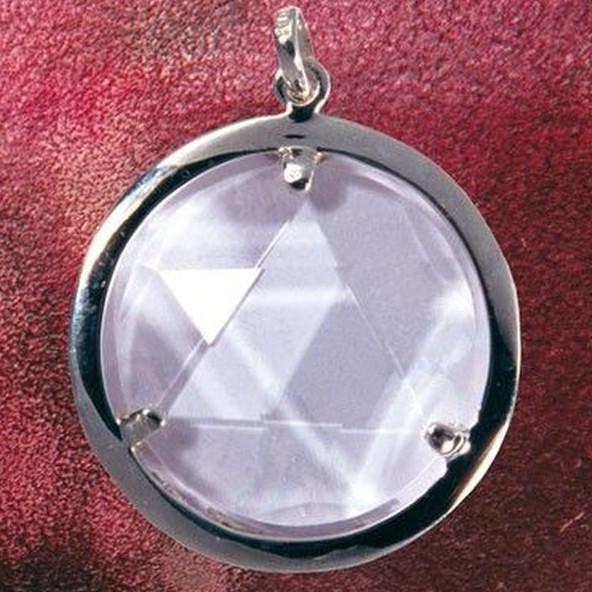 Kupfer   Orientspirits Spirituelle Accessoires